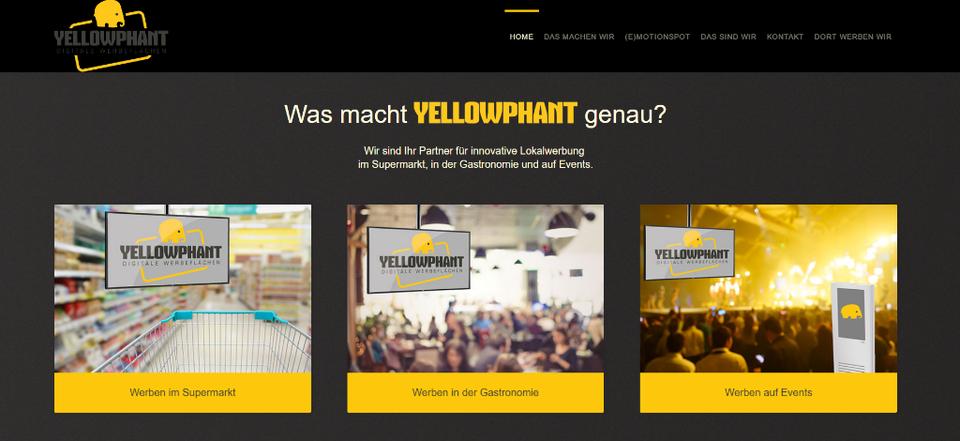 Wir erstellen Ihnen Ihre individuelle Webseite mit Wordpress in Essen - Essen-Kray