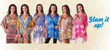 Online Womens Kaftan and Resort wear store - Wholesale and Retail Buderim Maroochydore Area Preview