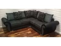 GORGEOUS 8ftx8ft Corners ONLY £749