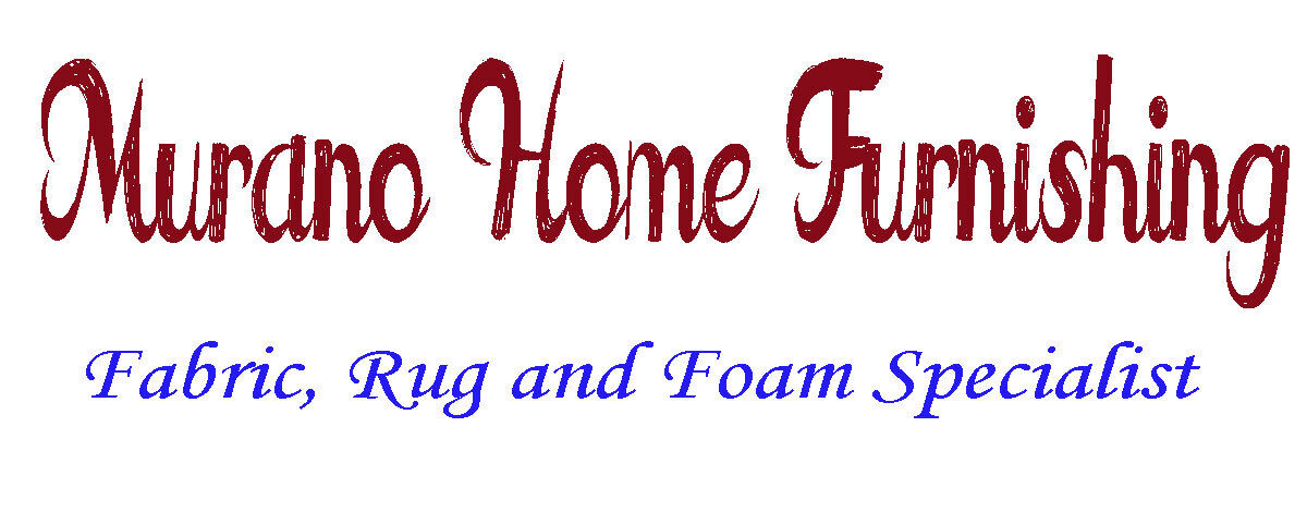 Murano Home Furnishing
