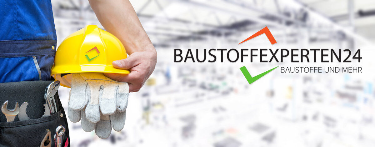 Baustoffexperten24