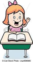 Aide aux devoirs-primaire