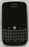 Blackberry Bold 9000 Unlocked Smartphone