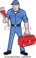 plumber good price plombier bon prix