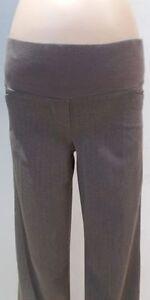 Maternity Pants (Suit/Slacks) (Tall) Windsor Region Ontario image 1