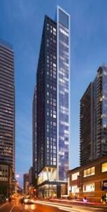 357 King West Condos Toronto. Official 1st Access, Incentives
