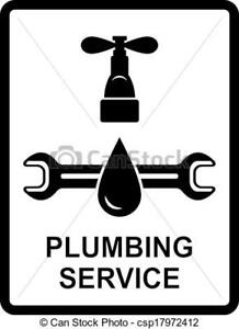 GREAT RATE PLUMBING SERVICES