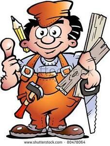 handyman service Parap Darwin City Preview