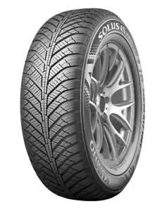 Kumho HA31 All Weather