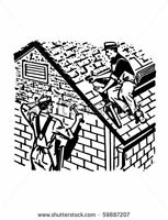 (Beat it or Match it) 25+Years Experience (Roofing & Repairs)