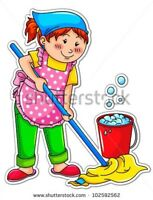 Cleaning Service At Great Prices