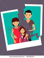 Why a Single/Divorced Parent Needs Life Insurance