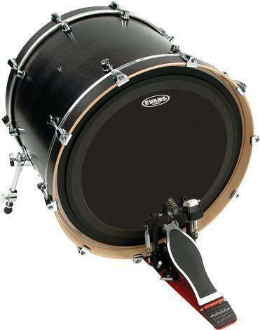 20 inch bass drum ebay. Black Bedroom Furniture Sets. Home Design Ideas