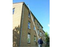 Gutter Clearing / Cleaning - Special Offer!