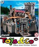 Playmobil Ritter