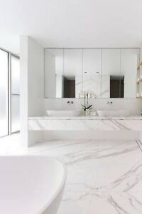 Fit & Finish :: Home Renovations Woollahra Eastern Suburbs Preview