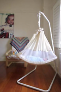 Baby hammock Dunsborough Busselton Area Preview