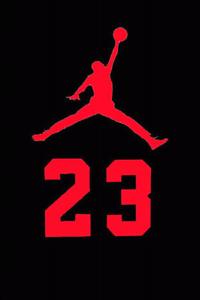 Michael Jordan full  NBA games Bulls/Wizards Burton Salisbury Area Preview