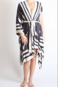 ORP $450 SASS & BIDE 'IMMEDIATE RESPONSE' KNIT DRESS Curl Curl Manly Area Preview
