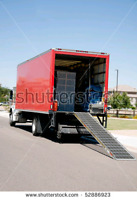 TWO MEN ONE TRUCK MOVING SERVICES  613 890-8171