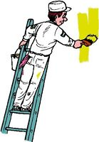 Painters needed for summer positions!