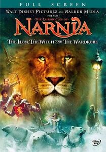 The Chronicles of Narnia, 2005