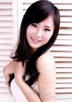 'VICKY. XIXI. BEST CHINESE MASSAGE. 4hands special 70