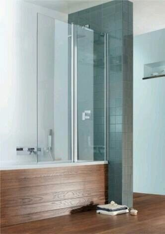 Bath/Shower Screen Brand New