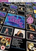Jools Holland DVD