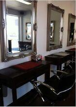 Kiki-Lee Hair & Beauty For Sale Nundah Brisbane North East Preview