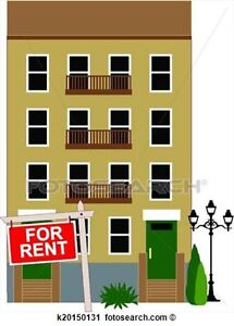 Newly renovated apartment for rent in shediac