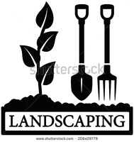 Happy Landscaping Industries