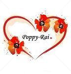 poppy-rai