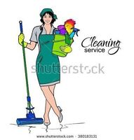 ****CLEANING ****CLEANING ****CALL US FREE QUOTE****