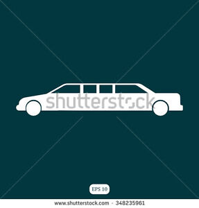 LIMO-  June 23rd, pick up from WTCC