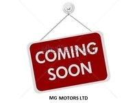 Vauxhall Corsa 1.3 CDTi 16v Life 5dr,2010 (10 reg), Hatchback,
