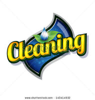 Cleaning slots available - Truro and Bible Hill