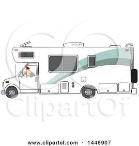 Looking for 21 foot Class C Motorhome