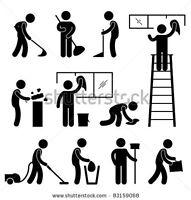 nettoyage de bureau, office cleaning