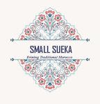 small_souk