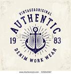 authentic-nautical
