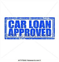 Call Now for Auto financing !!!
