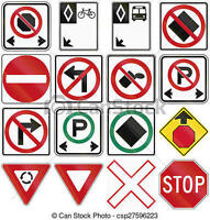 Driving lessons for road test