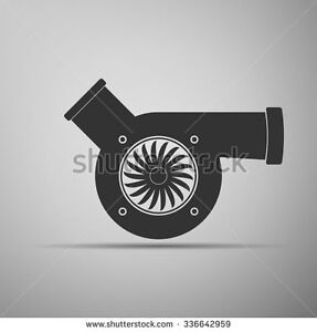 WANTED USED TURBOCHARGERS