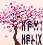 HemiHelix