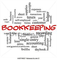 OFFSITE BOOKKEEPING SERVICE