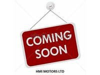 Seat Ibiza 1.6 Sport SportCoupe 2009(59)DSG black,FULL VOSA SERVICE HISTORY,LADY OWNER,66000 MILES