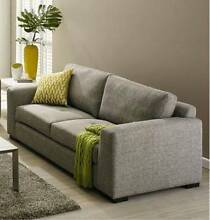 Luxury 3 seater sofas for sale Rowville Knox Area Preview