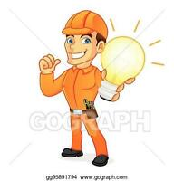 Licensed Electrician (ESA)