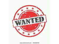 WANTED: Looking for a Talbot or Peugeot Talisman / Autosleeper Motorhome/Campervan (Cash waiting!)